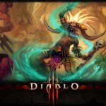 Diablo 3 Wallpaper 1920 1080 P 011 150x150 Jpg