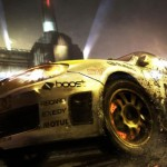 Dirt Showdown Wallpaper