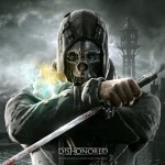 Dishonored Wallpaper Pack