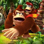 Donkey Kong Country Returns Box Art Wallpaper1 150x150 Jpg