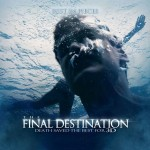 Final Destination Wallpaper11 150x150 Jpg