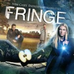 Fringe Tv Series HD Wallpaper 2013