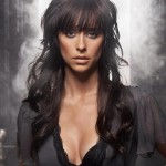 Ghost Whisperer HD Wallpaper 2013