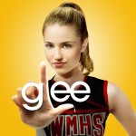 Glee HD Wallpaper 2013