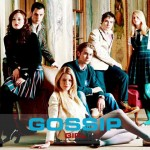 Gossip Windows7themes Net Wallpaper