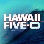 Hawaii Five 0 HD Wallpaper 2013