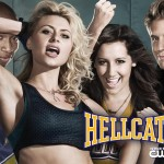 Hellcats HD Wallpaper 2013