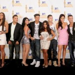 Jersey Shore HD Wallpaper 2013