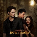 Laba Ws Blogspot Com New Moon Hd 00321 150x150 Jpg