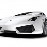 Lamborghini Gallardo Lp560 4 Wallpaper