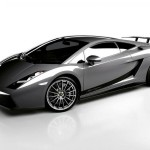 Lamborghini Gallardo Lp570 4 Wallpaper