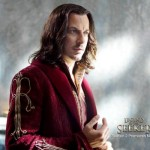 Legend Of The Seeker HD Wallpaper 2013
