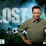 Lost HD Wallpaper 2013