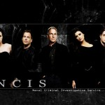 Ncis HD Wallpaper 2013