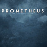 Prometheus Wallpaper