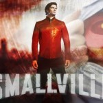 Smallville HD Wallpaper 2013