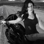 Son Of Anarchy HD Wallpaper 2013
