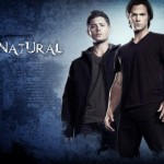 Super Natural HD Wallpaper 2013