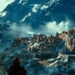 The Hobbit 2 Desolation Of Smaug Picture Wallpaper