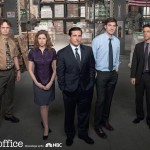 The Office HD Wallpaper 2013