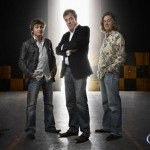 Top Gear Wallpaper11 150x150 Jpg