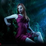 True Blood HD Wallpaper 2013