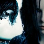 Underworld Awakening Wallpaper
