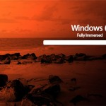 First Windows 10 Theme For Windows 7