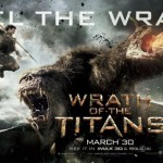 Wrath Of The Titans Wallpaper 011 150x150 Jpg