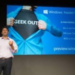 Should You Join The Windows 10 Insider Program?