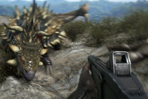 ark-survival-evolved-dx12-blur-effects