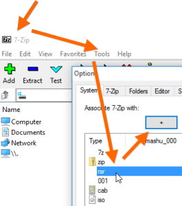 associate-rar-files-with-7zip