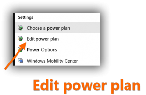 editing-power-plan