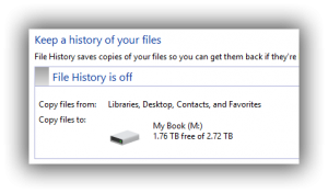 keep-a-history-of-your-files