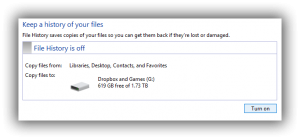keep-a-history-of-your-files-using-file-history