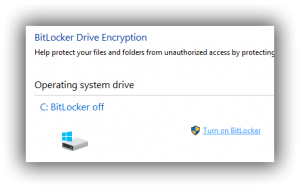 turn-on-bitlocker