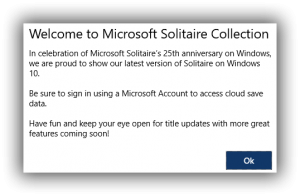 welcome-to-microsoft-solitaire-collection