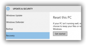 windows-10-factory-reset-option