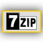 how to open a compressed zip file in windows 10