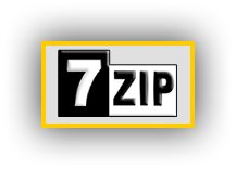 zipping-tool-alternative-for-windows10
