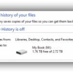 Keep A History Of Your Files 300x176 150x150 Png