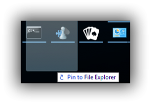 pin-my-pc-shortcut-to-windows-10-taskbar
